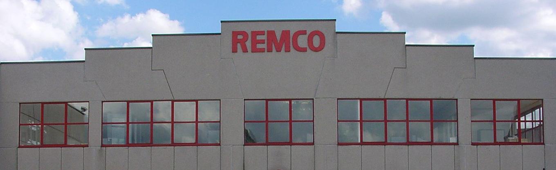 remco_gent.jpg